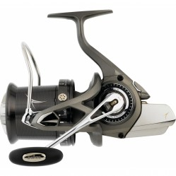 Moulinet Tournament Basiair - Daiwa