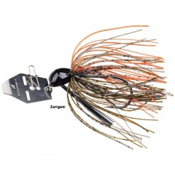 ChatterBait Prorex TG Bladed Jig (Chatterbait Arkie) 10.5g - Daiwa