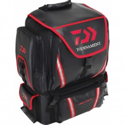 Sac à dos Tournament Surf (Sac 3 en 1) - Daiwa