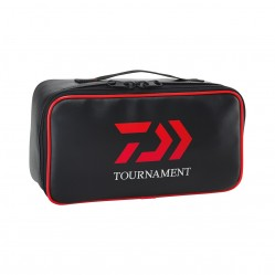 Sac à bobines Tournament Surf - Daiwa