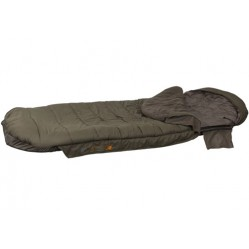 Sac de couchage ERS2 Sleeping bag - Fox