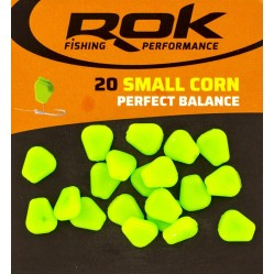 Mais artificiel Corn Perfect Balance Small x20 - ROK
