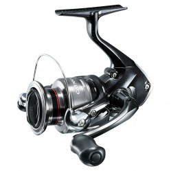 Moulinet Spinning Catana FD - Shimano