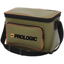 Sac Carryall Storm Safe M - Prologic