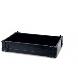 Casier 90MM Deep Tray Unit - Matrix