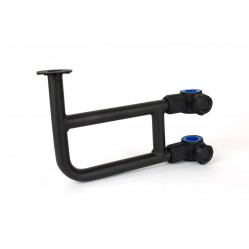 Support desserte 3D-R Side Tray support arm - Matrix