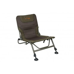 Level chair Duralite Combo Chair - Fox