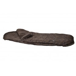Sac de couchage R1 Camo Sleeping Bag - Fox