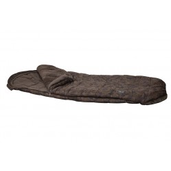 Sac de couchage R3 Camo Sleeping Bag - Fox