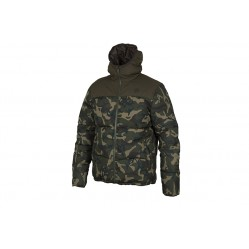 Blouson Fox Chunk Camo/Khaki Jacket - Fox