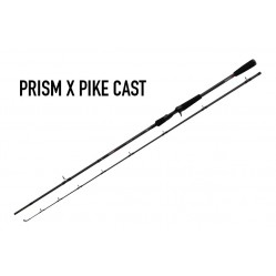 Canne Prism X Pike Cast 40-120 g - Fox Rage