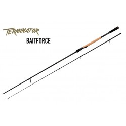 Canne Terminator Bait Force Rods 30-80 g - Fox Rage