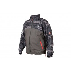Veste 10K Rip Stop WaterProof Clothing - Fox Rage