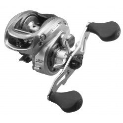 Moulinet Casting Lew's Laser MG Speed Spool