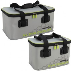 Sac A Appats Matrix Eva Cooler Bag