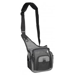 FreeStyle Shoulderbag V2 - Spro