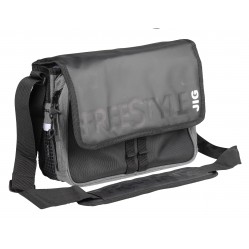 FreeStyle Jigging Bag V2 - Spro