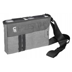 FreeStyle Ultra Free Bag V2 - Spro