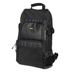 Backpack 102 - Spro