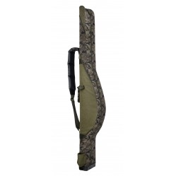 Double Camouflage Rod Case - Spro