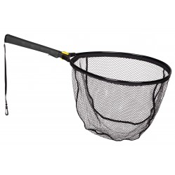 Folding Float Net Spro